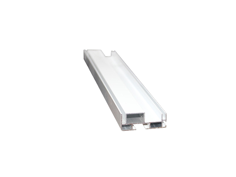 3815 display frame aluminum profile