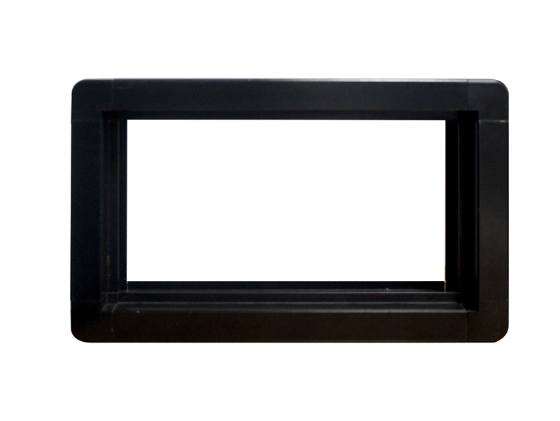 11530 double sided LED frame
